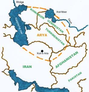 belangrijkste rivier van pakistan
